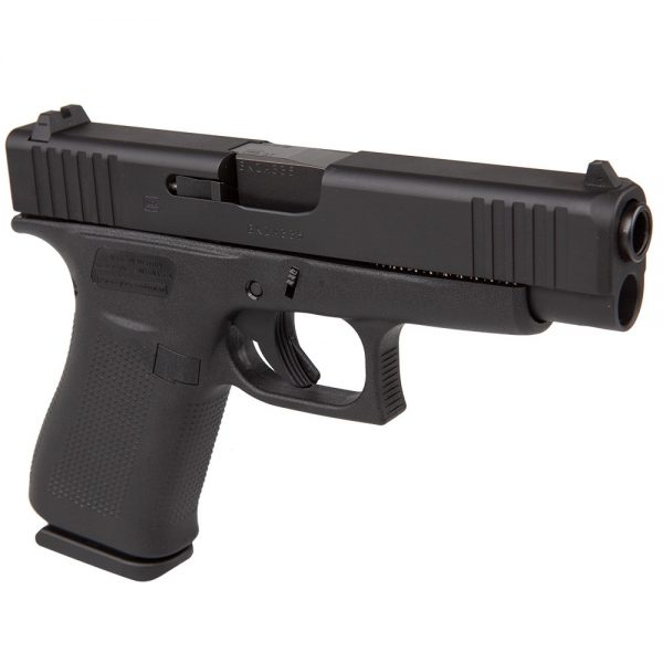 Glock 48 for sale at best price